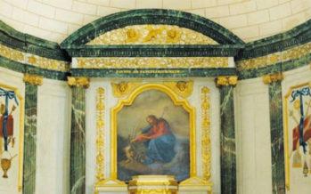 Moisy, un patrimoine à sauvegarder