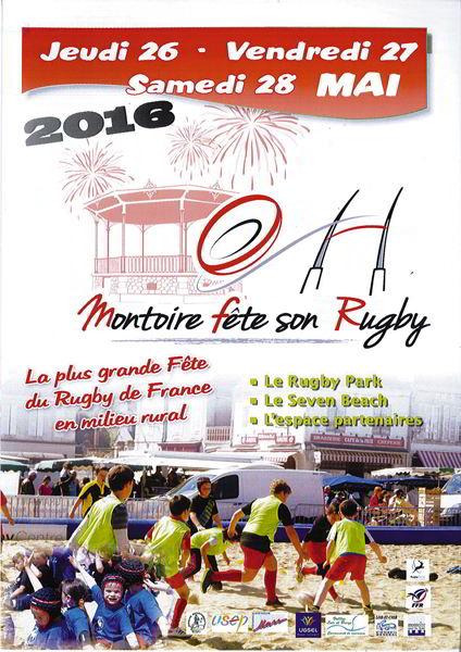 montoire-fete-son-rugby