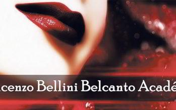 «Le Belcanto, de Mozart à Puccini»