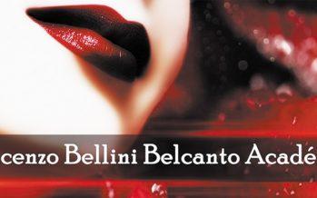 «Le Belcanto… de Bellini à Verdi»