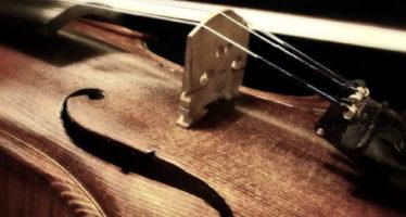 Un trio turc jouera Beethoven et Tchaïkovski à Vendôme