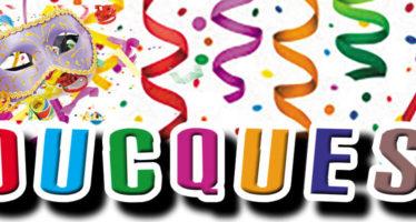 130 ans de carnaval à Oucques