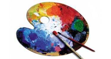 Recherche peintres et artistes amateurs