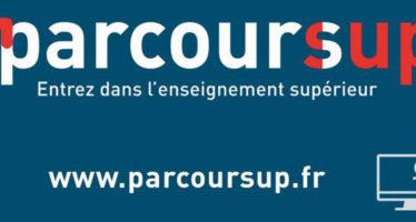 Nouvelle plateforme post-bac : «Parcoursup»