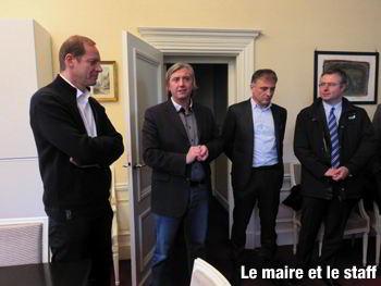 paris-nice-le-maire-et-le-staff