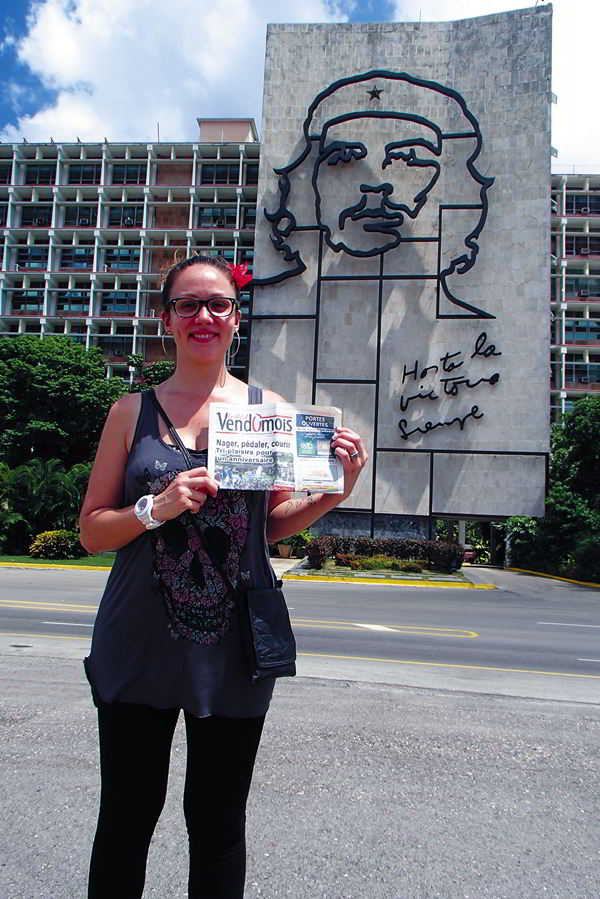 photo-insolite-Plaza-de-la-Revolucion---La-Havane-Cuba-Aout-
