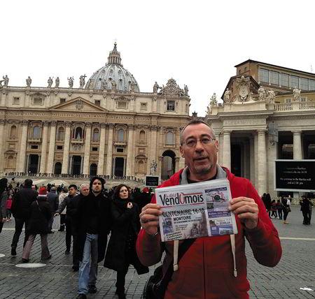 photo-insolite-rome-basilique-st-pierre