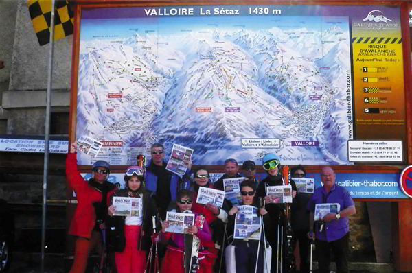 photo-insolite-valloire