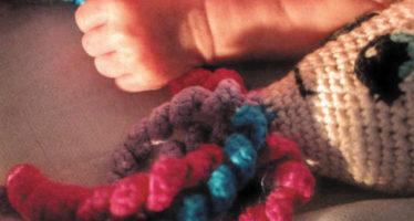 Natalité : zoom sur la «tentacule» du bien-être