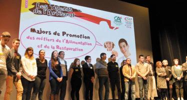 Talents de l'artisanat en Loir-et-Cher