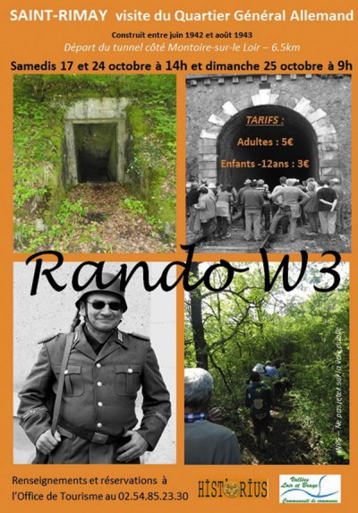 rando-st-rimay