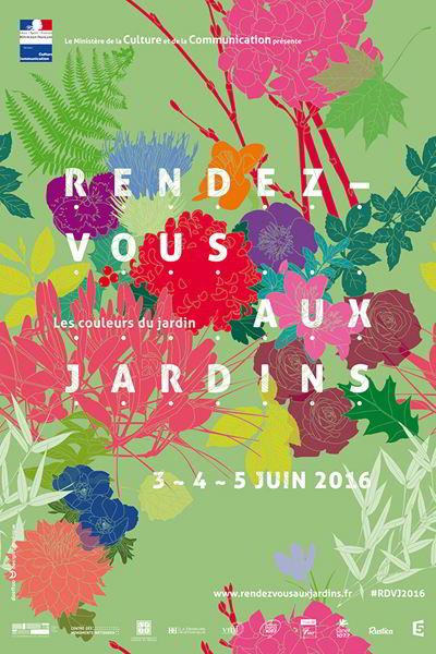 rdv-aux-jardins-2016