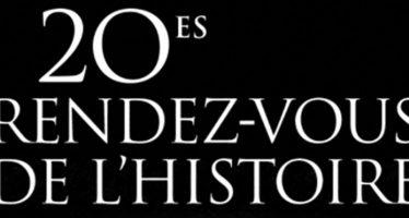 Vendôme a rendez-vous avec l'Histoire