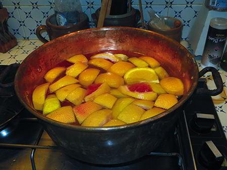 recette-bassine-avec-fruits