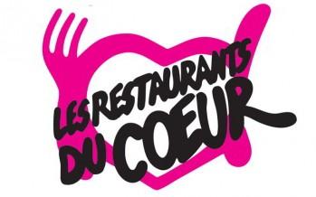 COLLECTE NATIONALE 2016 : les Restos du Cœur ont besoin de vous….