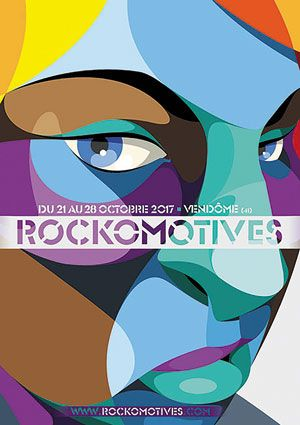 Rockomotives