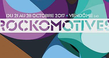 Le festival des Rockomotives livre sa partition