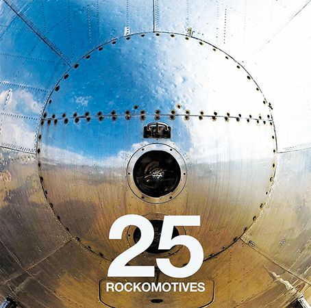 rockomotives-vinyle