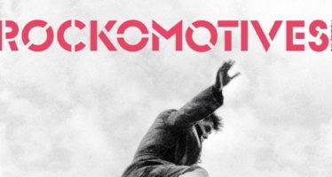 Rendez-vous du 17 au 24 octobre pour  la 29e édition du Festival Rockomotives !
