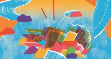 Rockomotives 2019 :  Une édition qui se veut naturelle et simple
