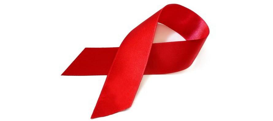 L'hôpital Daniel Chanet s'engage contre le VIH