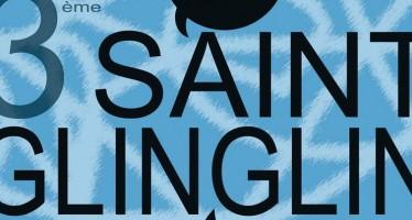3e fête de la Saint Glinglin Vendôme – Samedi 26 septembre