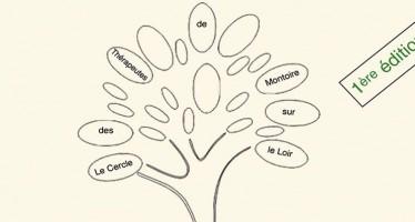 Salon bien-être, thérapies et pratiques naturelles – 3 octobre – MONTOIRE