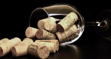 11e salon du vin