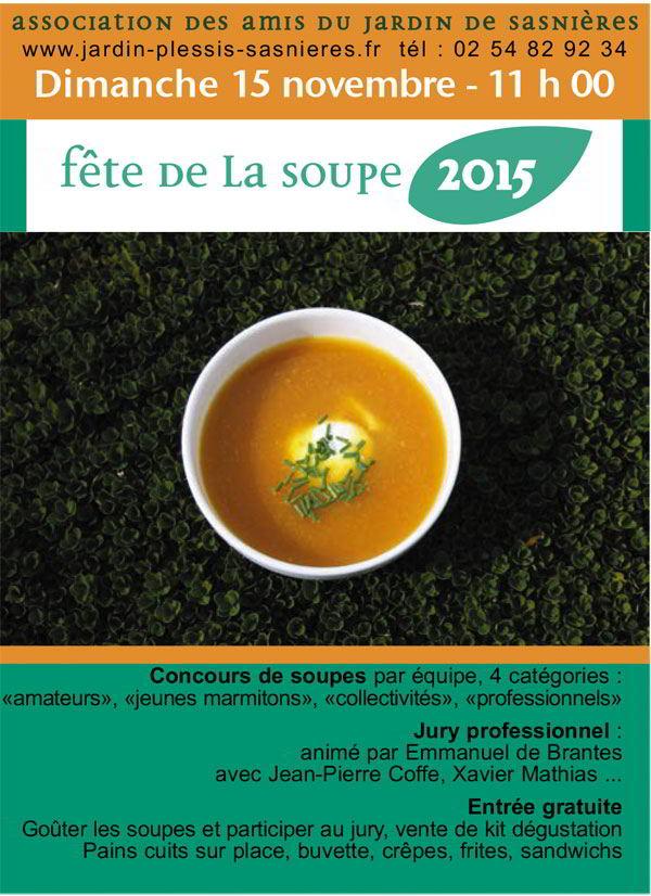 sasnieres-fete-de-la-soupe-nov-15