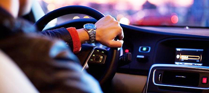 Sécurité routière, l'été de tous les dangers