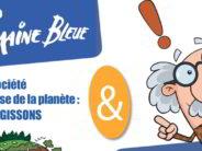 Semaine Bleue