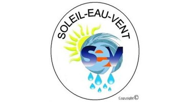 Soleil Eau Vent : réalisation du projet de plantation au Maroc et installation de sa base à Fortan