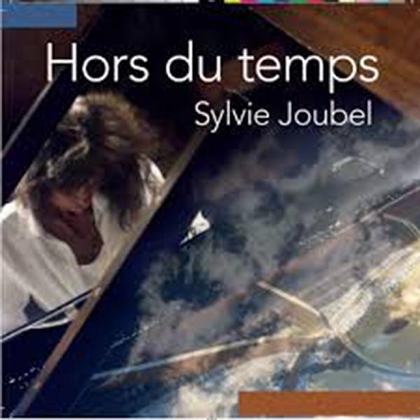 Sylvie Joubel