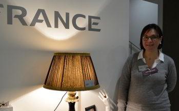 L'association des «Talents Croisés de Loir-et-Cher» lance sa Box des créateurs…