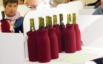 Vins et fromages du Loir en concours