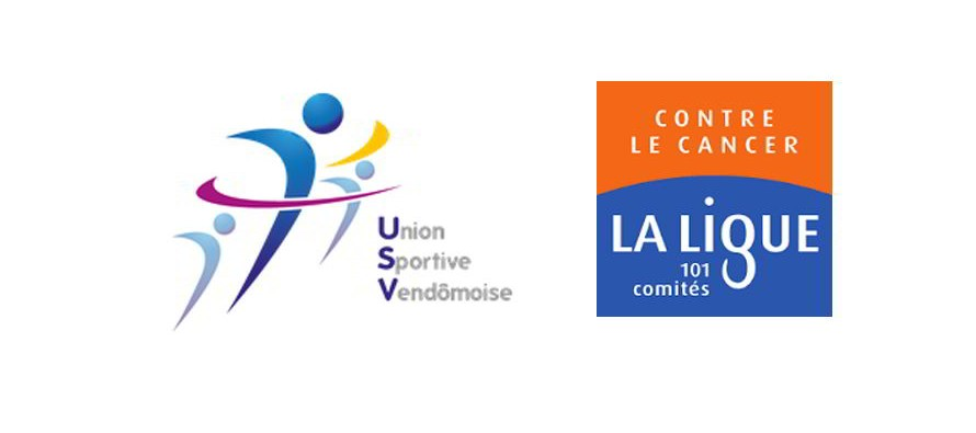 «Tous unis contre le cancer des jeunes»