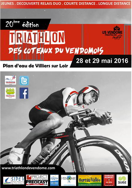 triathlon-des-coteaux-2016