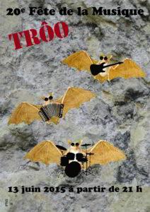troo-fete-musique