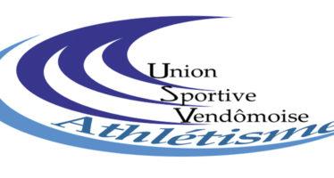 L'USV Athlétisme à l'heure des bilans