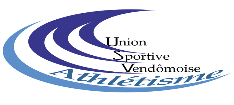 USV Athlétisme ; Entente Marolles Vendôme
