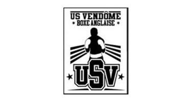 USV Boxe