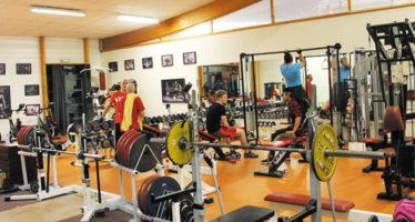 Des cotisations à muscler