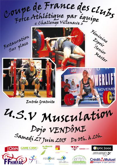 usv-musculation-coupe-de-france