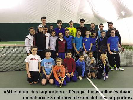 usv-tennis-M1-et-club-des-supporters