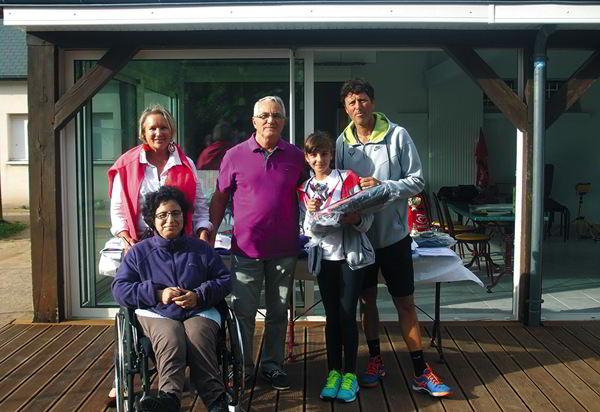 usv-tennis-photo