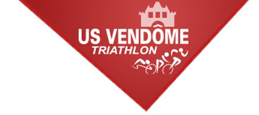 USV Triathlon