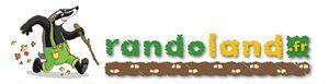 Guideez à Vendôme ; office de tourisme de vendôme ; tourisme de vendôme