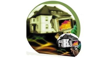 Rénovation énergétique : une expérimentation dans le quartier Ampère-Sanitas