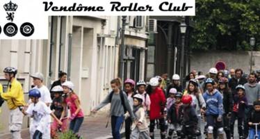 Vendôme Roller Club