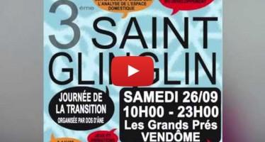 Fête de la Saint GlinGlin